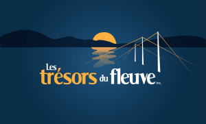 logo_tresors copy